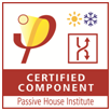 certtified component