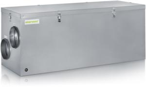 LTR-4 VMC Enervent
